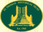 Trust Logo_WP