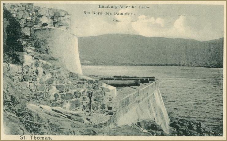PFB_postcard